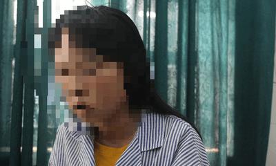 Vụ nữ sinh bị đánh hội đồng ở Hưng Yên: Bất ngờ mối quan hệ của nạn nhân và 2 người tham gia bạo hành