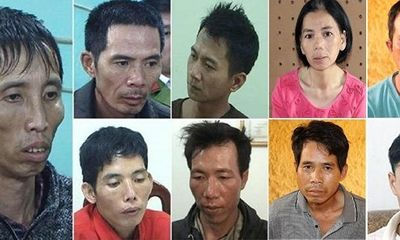 Vụ nữ sinh bị sát hại ở Điện Biên: Kẻ chủ mưu sẽ đối diện mức án nào?