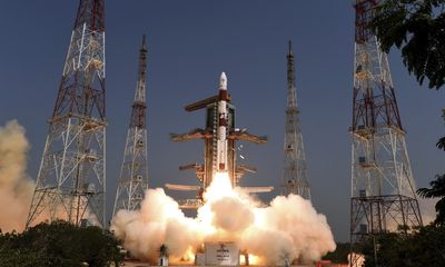NASA chi trích Ấn Độ dùng tên lửa triệt hạ vệ tinh