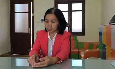 Vụ nữ sinh giao gà bị sát hại ở Điện Biên: Hé lộ điều bất ngờ khi khám nghiệm tử thi nạn nhân