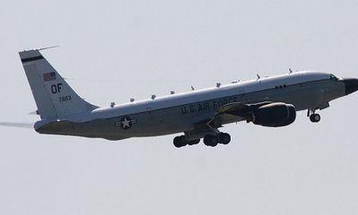 Nghi Triều Tiên chuẩn bị thử tên lửa trở lại, Mỹ điều trinh sát cơ đến Nhật Bản do thám