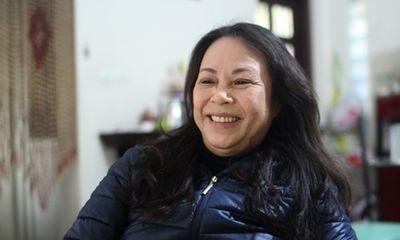 NSUT Thanh Quý: Người đàn bà tài sắc vẹn toàn nhưng tình duyên lận đận, đa đoan