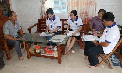 Tổng điều tra dân số và nhà ở năm 2019: Đưa ra bức tranh dân số và nhà ở của Việt Nam