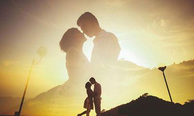 Nữ hoạ sĩ trẻ kết hôn được 2 tháng trải lòng khi phát hiện ung thư