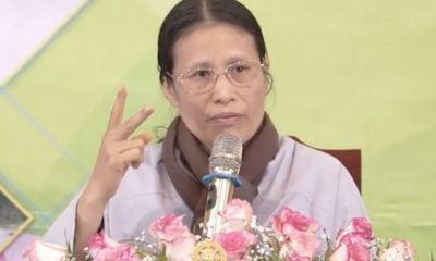 Mẹ nữ sinh giao gà bị sát hại ở Điện Biên: Chờ cả tuần vẫn chưa thấy bà Yến lên xin lỗi gia đình