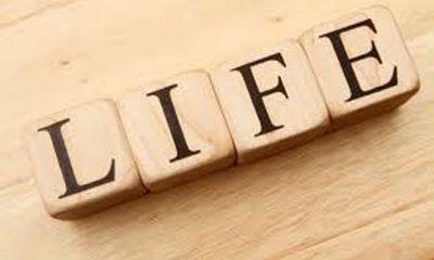 Bài học: Chính tư duy, suy nghĩ của bạn sẽ thay đổi cuộc đời của bạn