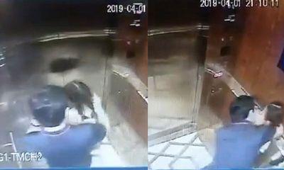 Thời hạn khởi tố vụ án nguyên Viện phó VKSND Đà Nẵng sàm sỡ bé gái trong thang máy là bao lâu?
