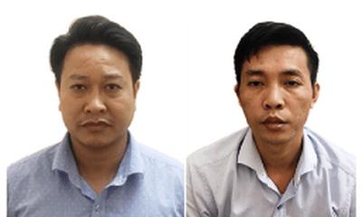 28 thí sinh gian lận điểm thi THPT quốc gia 2018 ở Hòa Bình bị trả về
