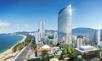 OFFICE4U khẳng định vị thế trên thị trường Bất động sản cho thuê văn phòng tại Hồ Chí Minh
