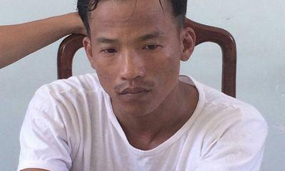 Cà Mau: Bắt được đối tượng giết người sau 10 năm trốn truy nã