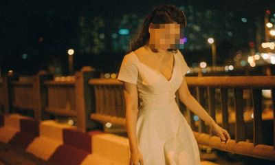 Phát tán, lăng mạ hotgirl nghi lộ clip nóng: Quan điểm bất ngờ của một đạo diễn
