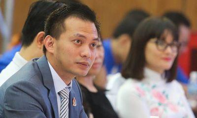 Đề nghị cách tất cả chức vụ Đảng đối với ông Nguyễn Bá Cảnh: