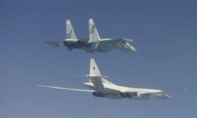Nga tổ chức tập trận quy mô lớn trên Biển Đen