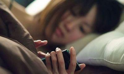 11 thói quen tưởng vô hại vào buổi sáng lại khiến sức khỏe đối diện nguy cơ khó lường