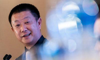 """Vợ chồng tỷ phú lẩu Trung Quốc """"đút túi"""" 6 tỷ USD chỉ trong vài tháng"""