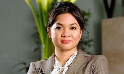 Bà Nguyễn Thanh Phượng tiếp tục từ chối nhận thù lao tại Chứng khoán Bản Việt