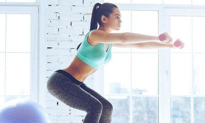 Duy trì 5 thói quen giúp tuổi thọ tăng thêm đến 10 năm