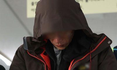 Hàn Quốc: Phóng hỏa và đâm dao ở chung cư, 18 người thương vong