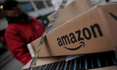 Amazon đóng trang web Amazon.cn, rút lui khỏi mảng bán hàng nội địa ở Trung Quốc