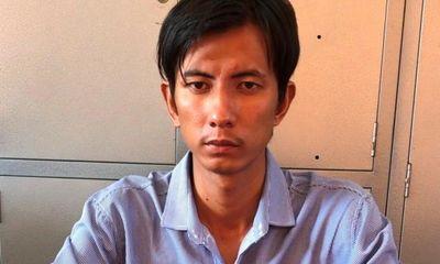 Long An: Bắt nam thanh niên 9x giết người, cướp của vì thiếu tiền cưới vợ
