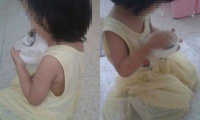 Tố cáo ông lão 70 xâm hại con gái 3 tuổi: Gia đình nạn nhân bị đe dọa