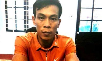 Lĩnh 5 năm tù vì giả danh phóng viên, tống tiền CSGT 140 triệu đồng
