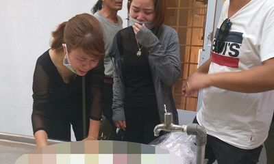 Bình Dương: Điều tra vụ bé sơ sinh tử vong bất thường khi vừa chào đời ở bệnh viện
