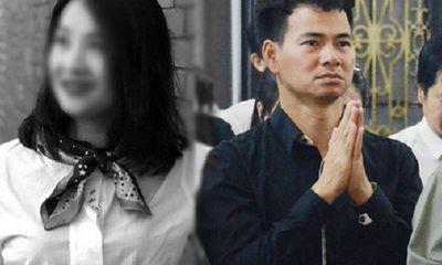 Nhà hát kịch Việt Nam tổ chức 2 suất diễn ủng hộ gia đình nạn nhân vụ tai nạn ở hầm Kim Liên