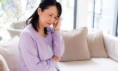 Cải thiện mất ngủ do tiểu đêm nhiều lần, dùng ngay mẹo hay tại nhà này?