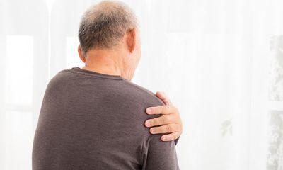 Bỗng nhiên thấy đau vai về đêm, người đàn ông rụng rời khi được bác sĩ báo mắc ung thư gan