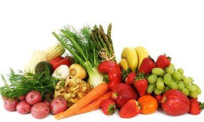 Người bị bệnh suy thận nên ăn gì, kiêng gì để cải thiện