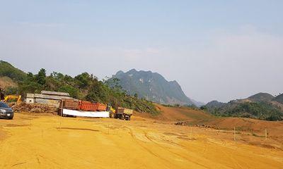 Thuận Châu - Sơn La: Dân có nguy cơ mất đất, chính quyền địa phương ở đâu?