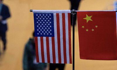 Cuộc chiến thương mại Mỹ-Trung: Trung Quốc kiên quyết không nhượng bộ và dọa sẽ trả đũa