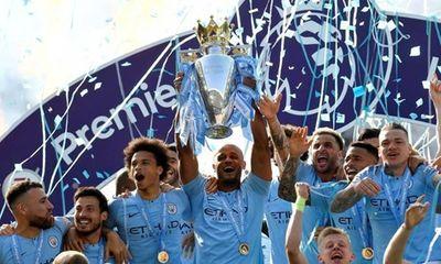 Bỏ ra cả tỷ bảng Anh mua cầu thủ, Man City chứng minh chân lý: Đắt xắt ra miếng