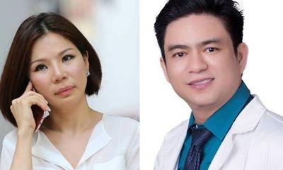 Bất ngờ hoãn phiên xử nhóm người chém bác sỹ Chiêm Quốc Thái