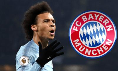Vô địch Ngoại hạng Anh không giúp Man City giữ chân ngôi sao người Đức