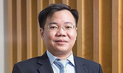 Vụ khởi tố, bắt tạm giam ông Tề Trí Dũng: Những sai phạm nghiêm trọng của công ty Tân Thuận