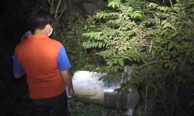 Vụ 2 thi thể trong bê tông ở Bình Dương: Người đàn ông trùng tên đang mất tích có phải nạn nhân?