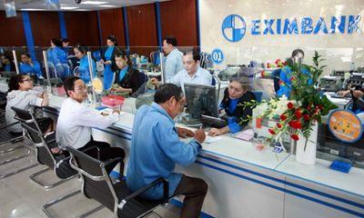 Tân chủ tịch hội đồng quản trị Eximbank vừa được bổ nhiệm là ai?