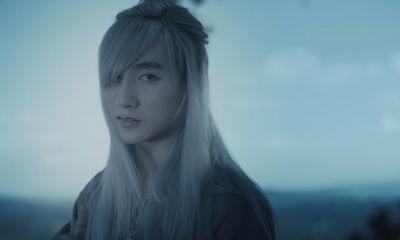 """MV """"Lạc trôi"""" của Sơn Tùng M-TP chính thức cán mốc 200 triệu lượt xem"""
