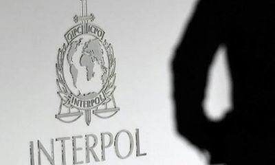 Interpol triệt phá mạng lưới ấu dâm trực tuyến, giải cứu 50 trẻ em