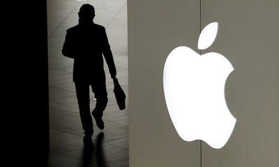 Bắt giữ 2 kỹ sư Trung Quốc dùng iPhone giả để lừa đảo, 'đút túi' gần 1 triệu USD