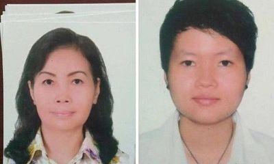 Vụ thi thể giấu trong bê tông ở Bình Dương: Mẹ một nạn nhân theo giáo phái lạ