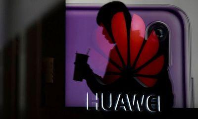 """Tin tức công nghệ mới nóng nhất trong ngày hôm nay 26/5/2019: """"Gã khổng lồ"""" Amazon """"quay lưng"""" với Huawei"""