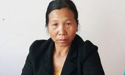 Vụ 3 bà cháu bị sát hại, phi tang xác ở Lâm Đồng: Chính thức khởi tố vụ án