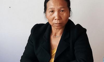 Vụ 3 bà cháu bị sát hại, phi tang xác ở Lâm Đồng: Những dấu vết tố cáo hành vi tội ác của nghi phạm