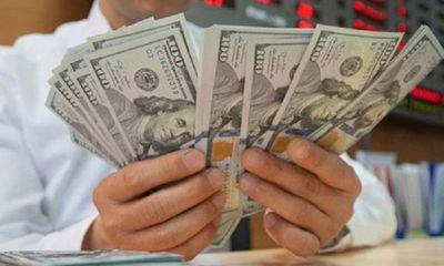 Tin tức kinh doanh mới nóng nhất hôm nay 27/5/2019: Đồng USD đứng yên, giá lợn đi xuống