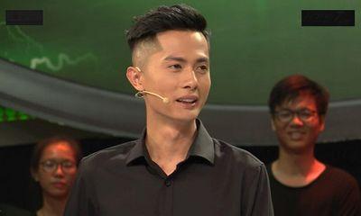 Huỳnh Phương FapTv chính thức lên tiếng sau khi bị Trường Giang