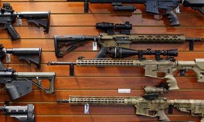 Nga sẵn sàng bán đạn dược cho Lầu Năm Góc nếu Mỹ dỡ bỏ lệnh trừng phạt