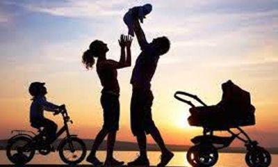 Hãy yêu mẹ lũ trẻ để trọn vẹn tình yêu với con